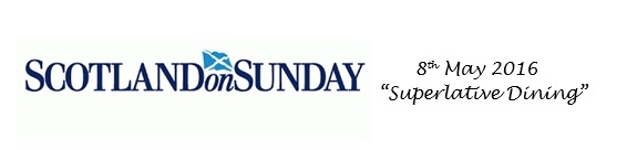 The Scotsman Sunday